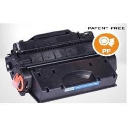 Toner Universal HP M402,M426,Canon Lbp 212,214-3.1K26A/052