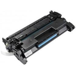 Toner Universal HP M402,M426,Canon Lbp 212,214-9K26X/052H
