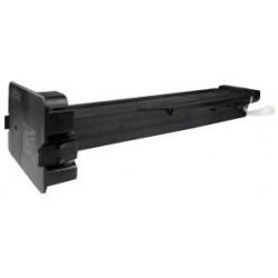 Toner compatible HP MFP M436N,M436NDA-12.3K56X