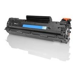 Mps Uni HP CB435/436/285/278 CanonCRG-712/713/725 -3K/95g