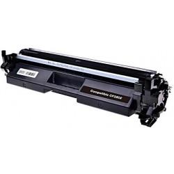 Mps compa HP Pro M203dw,M227fdw,M203DN,M227SDN-6K/190g