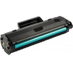 MPS Con chip  Com Laser MFP 135a/135w/137,107a/107w-2K/80g