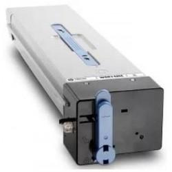 Toner 1200g Reg HP E82500,E82540,E82550,E82560,E82555-69K