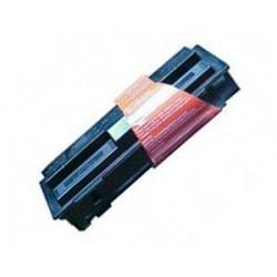 Toner compatible para  Kyocera FS1920 series-15KTK55