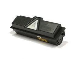 Reg- Negro para Kyocera FS 1100,1100 N. 4K TK-140