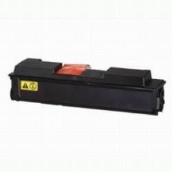 Toner regenerado para Kyocera FS 6950DN. 15KTK - 440