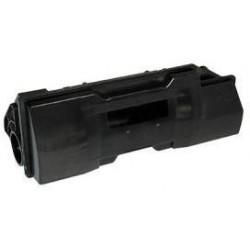 Toner compa FS4200,FS4300,M3550idn-25K1T02LV0NL0