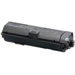 Con chip M2135,M2635,M2735,P2200,P2235-3K1T02RV0NL0