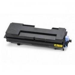 Toner compatible para Kyocera Ecosys P4040dn-15K1T02P70NL0