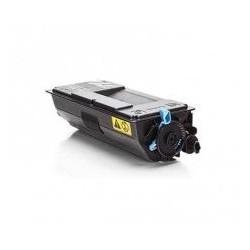 Toner compatible para Kyocera ECOSYS P 4060 dn-32K1T02RS0NL