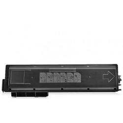 Toner+Waste  Com TASKalfa2020,2021,2320,2321-16K1T02XR0NL0
