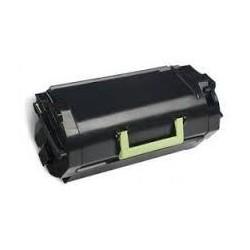 Toner para Lexmark MX710,MX711,MX810,MX811,MX812-25K62D2H00
