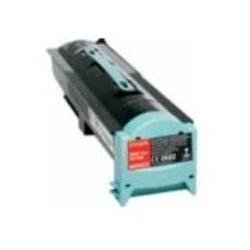 Toner Reg para Lexmark W850dn / W850n-35KW850H21G