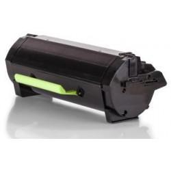 Toner Compa MX317/417/ 517/ 617/ MS317/417/ 517/ 617-2.5K