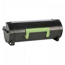 Toner Compa B2442,B2338,MB2338,MB2650,MB2546-3K