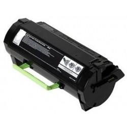 Toner compatible for Lexmark M3150,XM3150-16K24B6186