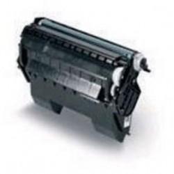 Toner Reg Oki B6200,B6250N,B6300DN,B6250DN-10K09004078