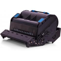 Toner Com paraOKI B721dn,B731dnw,MB760,MB770dfn-18K45488802