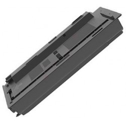 Toner compatible para Olivetti D-Copia 255 MF-15KB1272