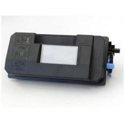 Toner+Waste Compatible Olivetti PG L 2145-12.5KB1072