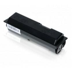 Toner+Waste Compatible  Olivetti PG L 2035-12KB0808