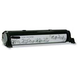 Toner compa FL 511/512/513/540/541/543/611/612/613/651-2.5K