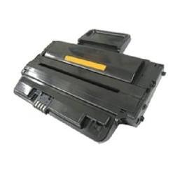 Tone compatible Ricoh Aficio Sp3300D,3300DN Series-5KK249