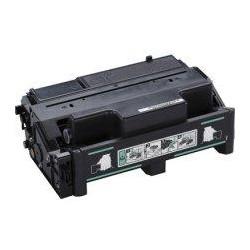 Toner Reg Ricoh AP400N,410N, Nashua P7325.15KType220400943