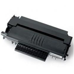 Toner Reg para SP 1000SF/FAX 1140L/1180L .4K Type SP1000