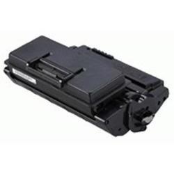 Toner Reg Sp4100,4110,SP4210,SP4310-15K407649/407008/402810