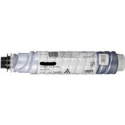 Toner Com para Ricoh MP2500LN MP2500SP,S2325-10K841040