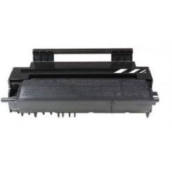 Toner paraRicoh 1800L,infotec 3683,Nashua P594-4.5KType1435