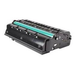 Toner Com para Lanier Ricoh SP311 SP310,SP325-3.5K407246