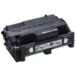 Reg para Ricoh Aficio SP 5200/Aficio SP 5210-25K406685