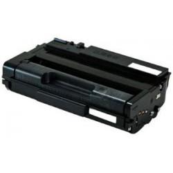 Toner compa Lanier Ricoh SP 370,377S-6.4K408162/TYPESP377XE