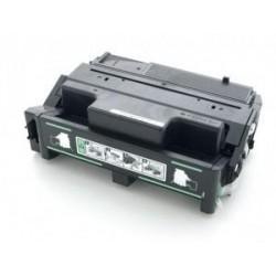 Toner Reg Lanier 131 Ricoh SP4100,4100NL-7.5K403074/TYPE220