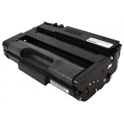 Toner Compa para Ricoh SP3700,SP3710DN,SP3710SF-7K408284