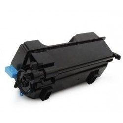 Mps Toner Ricoh IM550F,IM600F,P800,P801690g-25.5K418478