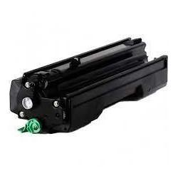 Toner Compatible Lanier Ricoh NRG SP6430-10K407510
