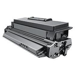 Reg.Con CHIP Samsung ML 2150 /ML 2151N 2550 2155-8K ML2150D