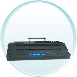 ConChip Reg HP Samsung ML1630, Scx 4500 -2.000 pagML-D1630