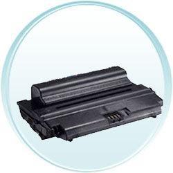REG Con Chip Samsung SCX 5530FN- 8.000 Páginas  SCX-D5530B