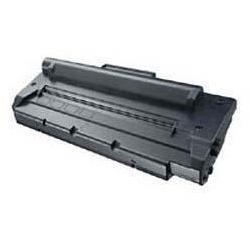 Toner Regenerado  SCX 4300 -2.000 Páginas  MLT -D1092S