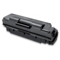 Toner compa Samsung ML 5010ND,5015ND,5017ND-20KMLT-D307E