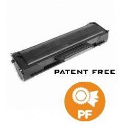 Patent Free compa M2020,M2070F,M2022W,M2026W-1KMLT-D111S