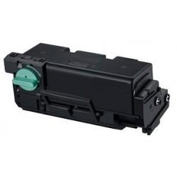 Toner Reg paraProXpres M4530ND,M4530NX-40KMLT-D304E