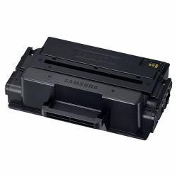 Toner para ProXpress M4030ND/ProXpress M4080FX-20KMLT-D201L