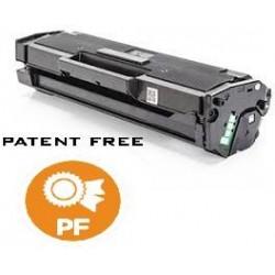 Patent Free SamsungM2020,M2070F,M2022W,M2026W-1.8KMLT-D111L