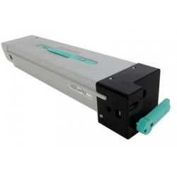Toner Compatible Samsung  K7400,K7500,K7600-45KHPSS816A