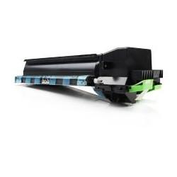 Com Sharp AR215,AR235,AR236,AR275,AR276,AR5127,ARM208-25K